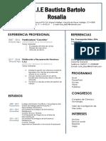 CVBAUTISTABARTOLOROSALIA.pdf