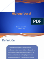 higiene_vocal.pdf