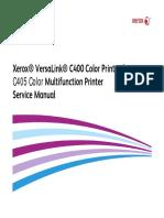 VersaLink_C405_service_manual.pdf