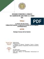 La_fiesta_de_San_Cono_religiosidad_popul.pdf