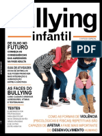 Xodo Documento Edição Sobre Bullying Editora Online Jan 2016 1