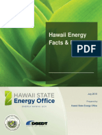 2019 State Energy Office Fact Sheet