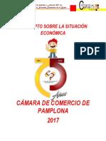 1. Concepto Económico 2017 (1)