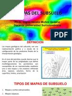 StructClase9