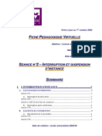 Interruption_et_suspension_d_instance.pdf