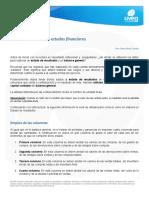 FORMULACION DE LOS ESTADOS FINANCIEROS_unlocked.pdf
