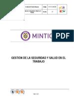 articles-62124_gestion_seguridad_salud_trabajo.pdf