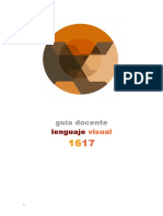 LENGUAJE-VISUAL.pdf