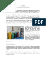 PRODUCCIÓN MÁS LIMPIA NESTLE.docx