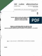 al89_26s.pdf