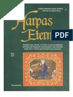 4 Harpas Eternas - Josefa Rosalia Luque Alvarez (Espírito Hilarião de Monte Nebo).pdf