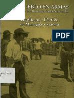EL PUEBLO EN ARMAS.pdf