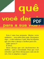 oquevocedeseja.pdf