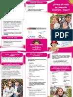 triptico VIO.pdf