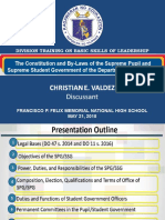 DO 47 s. 2014 SPG and SSG Constitution and by-Laws