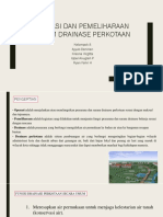 Operasi dan pemeliharaan sistem drainase perkotaan.pptx