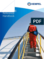 Coating-Reference-Handbook-CORP-20160421.pdf