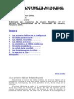 j-f-selles-habitos-y-virtud-iii.doc