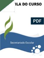 apostila-secretariado-escolar