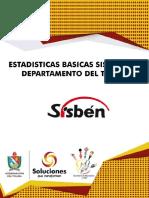 Informe Estadistico Sisben 2016 Modificacion Final 2 (1)