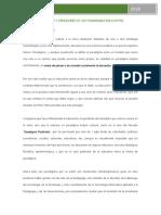 FORTALEZAS Y DEBILIDADES DE LOS PARADIGMAS EDUCATIVOS1.docx