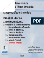 3-1-7_tolerancias_generales.pdf