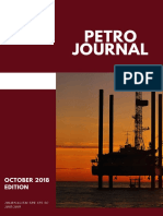 Petro Journal October 2018