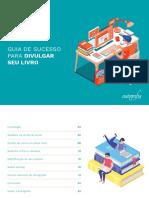 1558032031Guia-divulgacao.pdf