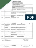 4.2.5 Ep 1 Identifiaksi Masalah Dan HAMBATAN - Copy