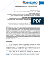 053_Biomedicina-A-AMEAÇA-CHIKUNGUNYA-Avanços...