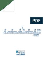 8. Mapa Del Modulo