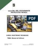 406466243-Manual-ET-AMARU-1-pdf.pdf