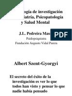 metodologia_de_investigacion_en_psiquiatria_psicopatologia_y_salud_mental.pps