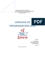 informe-de-programaciòn (2).docx