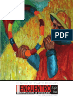 1.-catálogo-III-BIENAL-loja-2012.pdf
