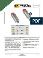 rbm_purgador_automatico_de_aire_vasa resaltd.pdf
