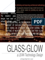 Glassflow