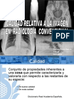 Tecnica Radiografica