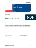 clausulado_autos allianz.pdf