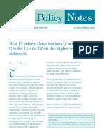 pidspn1506.pdf