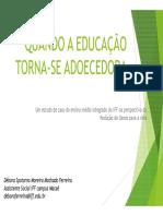 8Aula 03-07-19 Quando a educação torna-se adoecedora.pdf