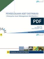 Materi 1- Pengelolaan Aset Distribusi-1,1