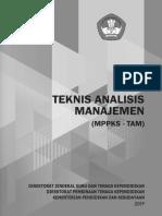 01. Teknik Analisis Manajemen.pdf