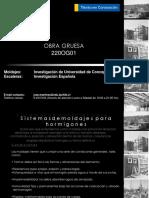 232361150-Clase-14-Moldajes-y-Escaleras-pptx.pptx