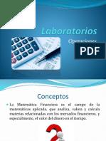 Laboratorios Clase 1 Interes Simple
