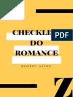 checklistromance_ronizealine.pdf