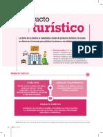 2. producto turístico.pdf