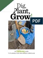 Dig Plant Grow.pdf