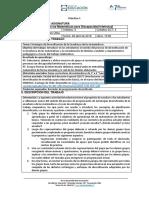 (113116)PrA¡ctico_1_ProgramaciA³n_Introductoria