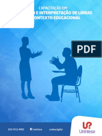 Folder.pdf